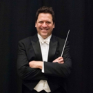 California Symphony Presents Pianist Charlie Albright in Gershwin's RHAPSODY IN BLUE and More, 1/24
