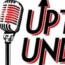 Uptown Underground Announces Cabaret Summer Lineup