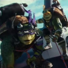 VIDEO: All-New Trailer for TEENAGE MUTANT NINJA TURTLES: OUT OF THE SHADOWS