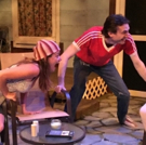 BWW Review: THE REALISTIC JONESES at Thinking Cap Theatre