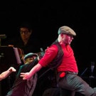 Mark Stuart Dance Theatre's STANDARD TIME to Play The Duke on 42nd Street, 11/15-12/6
