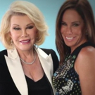 Family of Joan Rivers Reaches Settlement with Doctors; Melissa Rivers Comments