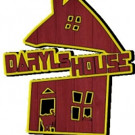Local Musician & Multi-Instrumentalist, Myles Mancuso Returns for an Exclusive Show at Daryl's House