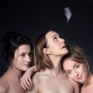 BWW REVIEW: Sport For Jove's THREE SISTERS Reinterprets The Classic For Modern Ears Whilst Retaining Chekhov's Original Intent