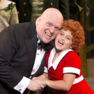 BWW Review: ANNIE Shines at the Civic Theatre