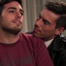 BWW TV: Entre Amig@s - 'Para cuando me llames'