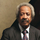 Recording Academy Issues Statement on Passing of Musician Allen Toussaint