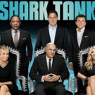 ABC's SHARK TANK Announces Open Casting Call in Charlotte, NC