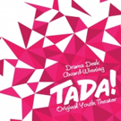 TADA! Youth Theater Announces Time-Inspired 32nd Season Interview
