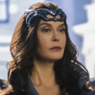 BWW Recap: SUPERGIRL Learns the Truth About Her Star-Crossed Lover, Mon-El of Daxam