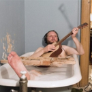 Frist Center to Present Ragnar Kjartansson's Video Installation THE VISITORS