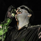 THE DAMNED Announce UK Headline Tour Celebrating 40th Anniversary of 'New Rose'