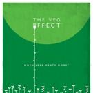 MorningStar Farms' Debuts 'The Veg Effect' Docu-Series