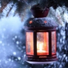 Sonoran Desert Chorale to Perform Music for A Winter's Night