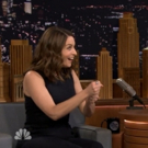 VIDEO: Why Does Tina Fey Compare MEAN GIRLS Cast Members to Justin Timberlake?