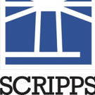 Scripps Orders New Daytime Lifestyle Talk Show Hosted by Kellie Pickler