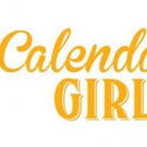 Park Square to Conclude Season with CALENDAR GIRLS