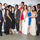 Photo Coverage: Signature Theatre Celebrates Opening Night of SIGNATURE PLAYS