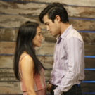 Qui Nguyen's VIETGONE Opens Tomorrow at Manhattan Theatre Club