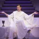 Tickets Go on Sale for AN ACT OF GOD's Broadway Return with Sean Hayes