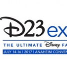 Julie Taymor Among New 'Disney Legends' to Be Honored During D23 Expo 2017