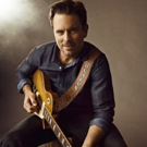 'Nashville's Charles Esten to Host 2017 CMT MUSIC AWARDS on CMT