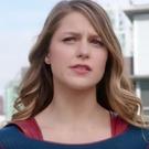 VIDEO: Sneak Peek - Teri Hatcher Guests on Season Finale of SUPERGIRL