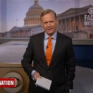 CBS's FACE THE NATION is #1 Sunday Morning Public Affairs Show in Viewers