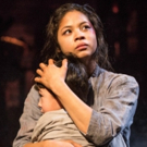 The Theater People Podcast Welcomes MISS SAIGON's Breakout Star, Eva Noblezada