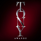 BWW Tonys Special: South African Theatre Pros on the 2016 Tony Awards