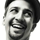 John Jay College of Criminal Justice to Honor HAMILTON's Lin-Manuel Miranda at 2016 Gala