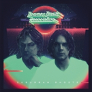 Chris Braide and Geoff Downes Release Album Suburban Ghosts