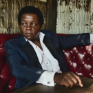 Lee Fields & The Expressions to Release SPECIAL NIGHT Next Month; Tour Dates Announced!