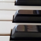Duo Pianists to Celebrate Liszt at Nichols Concert Hall This Month