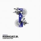 Rodriguez Jr. DJ Mag Panel Announces Album 'Baobab' & Exclusive Live Set