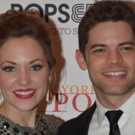 Photo Coverage: On the New York Pops Gala Red Carpet with Laura Osnes, Jeremy Jordan & More!
