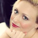 Haley Swindal Brings New Concert GOLDEN GIRL to Feinstein's / 54 Below