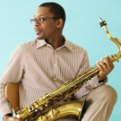 Ravi Coltrane, Troy Roberts, and More Coming to Birdland Next Month