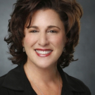 Betsy Bergman Named SVP, Marketing and Brand Strategy, TV Distribution, NBCUniversal