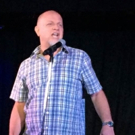 Comedian Don Barnhart Receives Best Businesses of Las Vegas Award