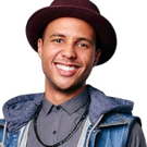 AMERICAN IDOL's Rayvon Owen Signs on for Pride Films and Plays' SIMPLY SENSATIONAL Benefit