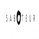 Saboteur Media to Launch Five Titles at Cannes 2017