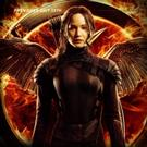 EPIX Airs Television Premiere of THE HUNGER GAMES: MOCKINGJAY - PART 1 Tonight