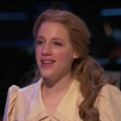 VIDEO: Jessie Mueller Sings from CAROUSEL for #FlashbackFriday