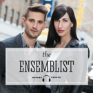 BWW Interview: The Ensemblist Podcast Returns for a Second Season