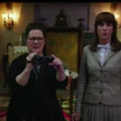 VIDEO: Check Out New International Trailer for GHOSTBUSTERS Reboot!