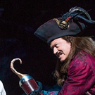 BWW Review: FINDING NEVERLAND Finds Its Wings At The Hobby Center