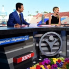 ESPN and Special Olympics Reach New Programming and Unified Sports Sponsorship Agreements