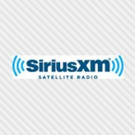 Brian Setzer Orchestra to Perform Private 'Christmas Rocks!' Concert for SiriusXM