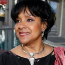 Phylicia Rashad to Return to The Public in HEAD OF PASSES This Spring